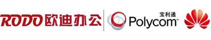云南betway必威中文版必威体育娱乐平台