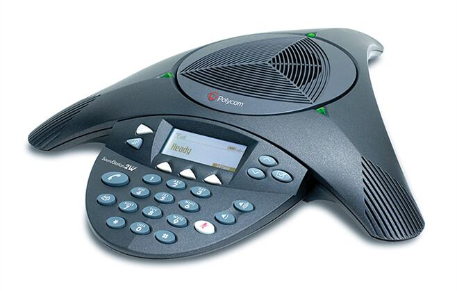 Polycom SoundStation2.jpg
